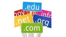 Dịch vụ tên miền - Cung cấp Domain website tại Thanh hóa - Cung cấp ...
