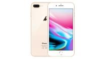 Điện Thoại iPhone 8 Plus 64GB - Nhập Khẩu Chính Hãng | Tiki.vn