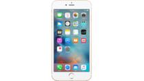 iPhone 6, 6S, 6 Plus, 6S Plus cũ, giá siêu rẻ, BH 6 tháng, 1 đổi 1 ...