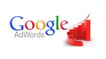 Những lý do khiến bạn phải sử dụng quảng cáo Google adwords