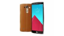 Điện thoại LG G4 Leather 32GB chính hãng   Fptshop.com.vn