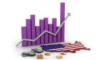 Kinh tế Mỹ tăng trưởng mạnh nhất trong 2 năm   Vietstock