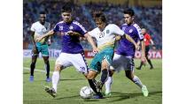 Vẫn rộng cửa cho 2 đội Việt Nam tại AFC Cup | Bóng đá Việt Nam | Báo ...