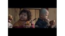 Phim Khoa Học Viễn Tưởng English Sub Phim Kiếm Hiệp Vietfilm - YouTube