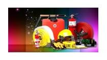 Thiết bị cứu hỏa   Bảng báo giá cung cấp bình chữa cháy uy tín
