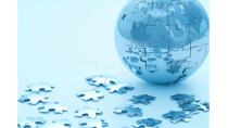 Ngành Kinh tế quốc tế (International Economy) học gì ?Ra trường làm gì ?