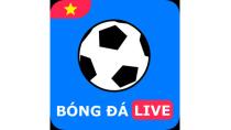 Bóng Đá Live - Tỷ số trực tiếp by Dat Do