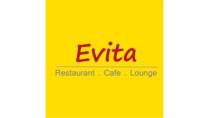 Evita Bar Thảo Điền cần tuyển 3 nhân viên phục vụ ca tối