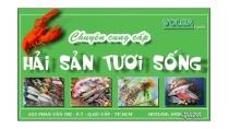 Toàn Quốc - - Chuyên cung cấp hải sản tươi sống - Mắt cá ngừ đại ...