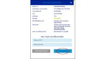 Cách thanh toán hóa đơn, dịch vụ trên ACB Online - Quantrimang.com
