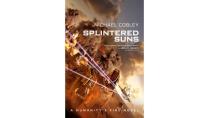 10 cuốn sách khoa học viễn tưởng và giả tưởng mới để xem vào tháng ...