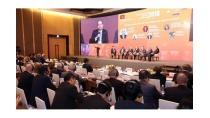 Diễn đàn Kinh tế Việt Nam năm 2019: Hiệu triệu sức mạnh tổng hợp để ...