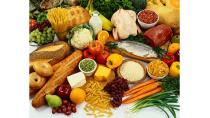 Cung cấp thực phẩm cho tàu tại Hải Phòng | Fresh food