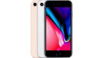 iPhone 8 64GB chính hãng, giá bán, trả góp | Thegioididong.com