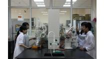Viện công nghệ sinh học và công nghệ thực phẩm