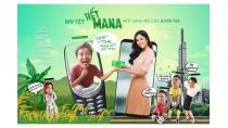 Blog detail: Hana Giang Anh | ViralWorks