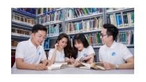 Đại học Khoa học Xã hội và Nhân văn, Đại học Quốc gia Hà Nội tuyển ...
