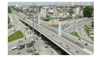 Kinh tế đô thị: Kỳ họp cuối năm HĐND TP Hà Nội sẽ bàn nhiều vấn đề nóng