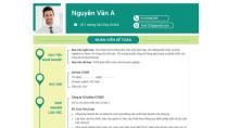 Tìm việc làm nhanh, việc làm thêm 24h tại hà nội - Timviec365.vn