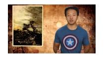 Huyền Thoại 7 Thế Giới Bị Mất | Khoa Học Huyền Bí - YouTube