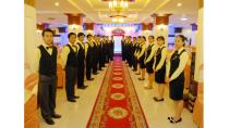 Lợi ích từ các khóa học quản lý nhà hàng khách sạn ngắn hạn