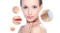 Nước uống collagen – con đường cung cấp collagen vượt trội cho phụ ...