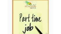 Cửa hàng cần tuyển nam/nữ bán hàng làm việc tại quận 2 - TP.HCM ...