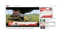5 hình thức quảng cáo Youtube mang lại hiệu quả bất ngờ