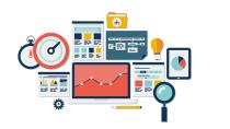 Công Ty Quảng Cáo Google Adwords Giá Rẻ Uy Tín Chuyên Nghiệp