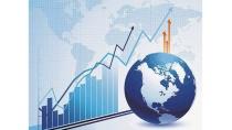 Nâng cao hiệu quả hội nhập kinh tế quốc tế