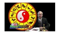 TRÍ ĐỨC KHOA HỌC HUYỀN BÍ 05 Tử vi & Số mệnh - YouTube