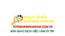 http://tuyendungnhanh24h.com.vn
