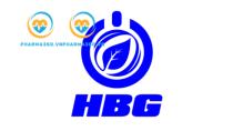 Tuyển Dụng 10 Marketing không yêu cầu kinh nghiệm tại Hà Nội Lương ...