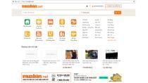 Mẹo tìm việc làm nhanh nhất trên muaban.net