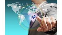 Ngành Kinh tế quốc tế là gì? Học ngành Kinh tế quốc tế ở đâu?