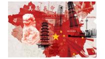 Độ bền của nền kinh tế Trung Quốc | Đàn Chim Việt Online - Thông tin ...