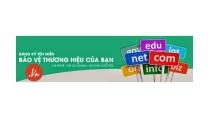 FPT Telecom - Tên miền, Hosting Giá Rẻ