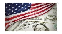 Kinh tế Mỹ có thể suy thoái trong vài năm tới - Báo Đấu Thầu