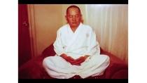 Thiền thực hành theo Pháp Lý Vô Vi Khoa Học Huyền Bí Phật Pháp-Đức ...