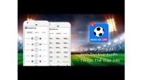 Bóng đá TV -Xem bóng đá trực tiếp, xem tivi online App Ranking and ...