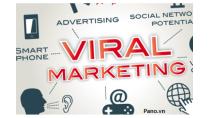 Bản chất của quảng cáo là gì?