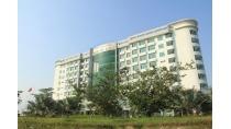 Trường Đại học Kinh tế - Luật