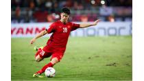 BÓNG ĐÁ VIỆT NAM - Lịch thi đấu, kết quả bóng đá V-League - ZING.VN