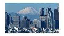 Kinh tế Nhật Bản chấm dứt chuỗi tăng trưởng 8 quý liên tiếp