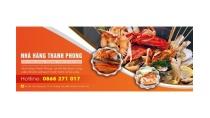 Top những địa điểm cung cấp hải sản mang về chất lượng cao trên địa bà