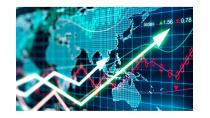 Dự báo lạc quan về kinh tế Việt Nam 2019