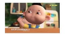 Clip quảng cáo cho bé - Quảng cáo hay nhất cho bé biếng ăn - YouTube
