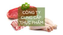 Công ty cung cấp thực phẩm tươi sạch tại TpHCM - MinhHuy Foods ...