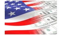 Kinh tế Mỹ có thể bước vào giai đoạn phục hồi chậm lại   Thời Báo ...