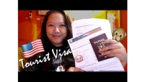 HOW TO APPLY FOR A US TOURIST VISA IN THE PHILIPPINES? 🇺🇸